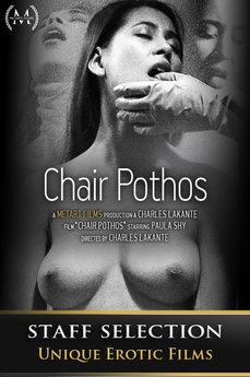 Chair Pothos