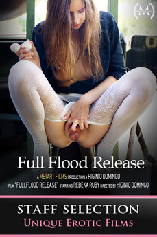 Full Flood Release