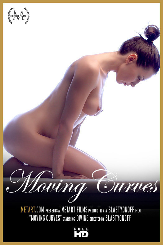 Moving Curves