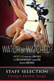 Watch Or Watched?