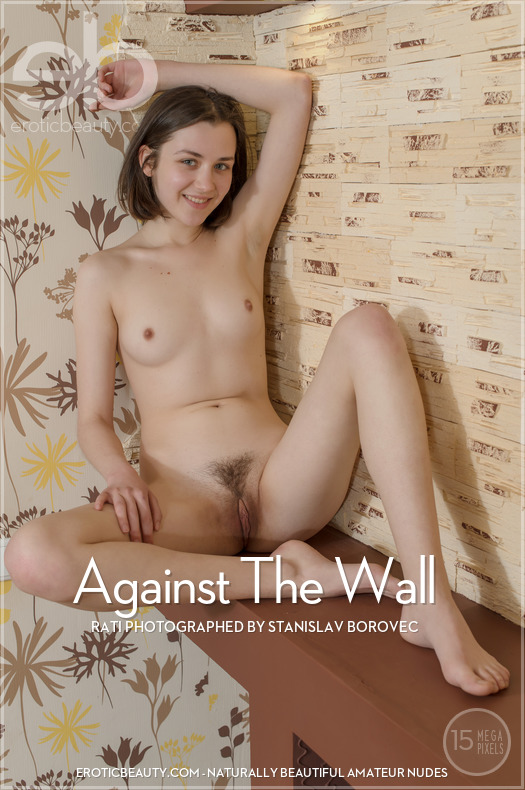 Rati: Against The Wall