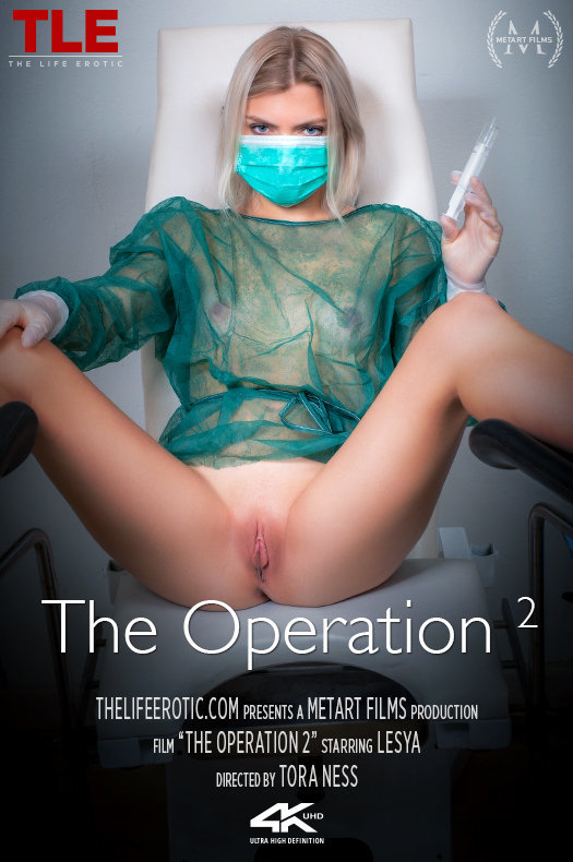 The Operation 2