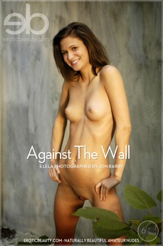 Against The Wall 1